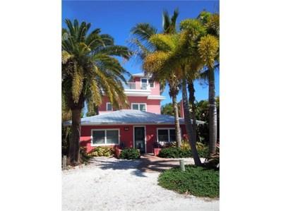 114 Elm Avenue, Anna Maria, FL 34216 - MLS#: A4152361