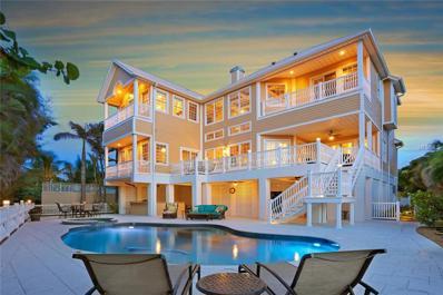 149 Big Pass Lane, Sarasota, FL 34242 - MLS#: A4156041