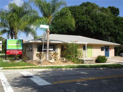 4800 Manatee Avenue W, Bradenton, FL 34209 - MLS#: A4156902