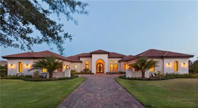 19422 Newlane Place, Bradenton, FL 34202 - MLS#: A4159907