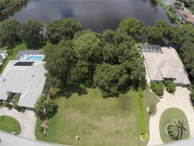 4724 Del Sol Boulevard, Sarasota, FL 34243 - MLS#: A4163116