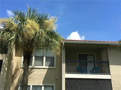 4053 Crockers Lake Boulevard UNIT 26, Sarasota, FL 34238 - MLS#: A4163444