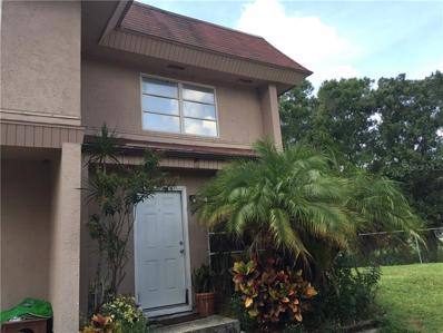 407 Barlow Avenue UNIT 60, Sarasota, FL 34232 - MLS#: A4164303