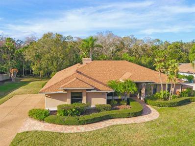 3517 Wilderness Boulevard W, Parrish, FL 34219 - MLS#: A4165649