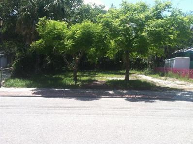1216 12TH Street W, Bradenton, FL 34205 - MLS#: A4166233