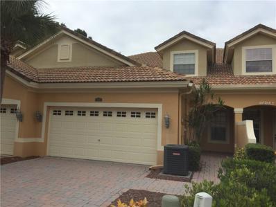 7241 Gaberia Road, New Port Richey, FL 34655 - MLS#: A4166736