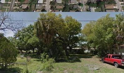2731 Maple Avenue, Sarasota, FL 34234 - #: A4168039