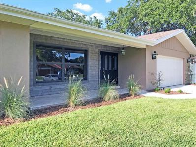 1735 Fiesta Drive, Sarasota, FL 34231 - MLS#: A4169295