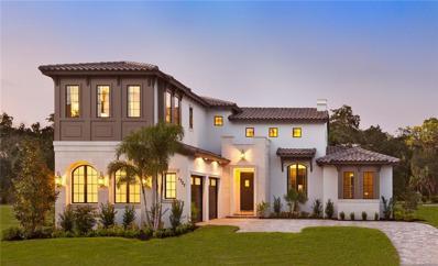 1727 Siesta Drive, Sarasota, FL 34239 - MLS#: A4170368