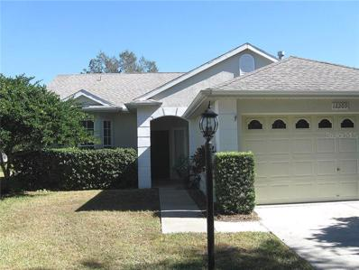 12209 Hollybush Terrace, Lakewood Ranch, FL 34202 - MLS#: A4170544