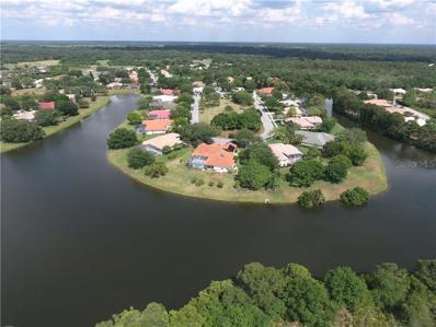 8335 Eagle Crossing, Sarasota, FL 34241 - #: A4171140