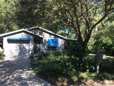 1775 8TH Street, Sarasota, FL 34236 - MLS#: A4171318