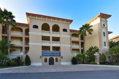 7804 Lake Vista Court UNIT 305, Lakewood Ranch, FL 34202 - MLS#: A4172352