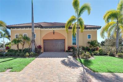 9235 43RD Terrace W, Bradenton, FL 34209 - MLS#: A4173479