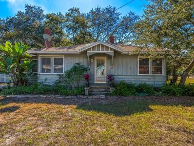 1220 16TH Street, Sarasota, FL 34236 - MLS#: A4173517