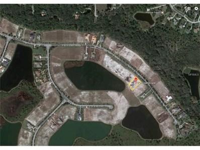 8476 Lindrick Lane, Bradenton, FL 34202 - MLS#: A4174536