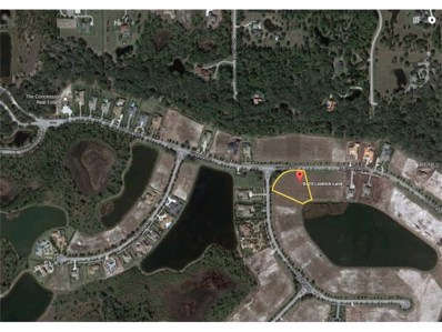 8420 Lindrick Lane, Bradenton, FL 34202 - MLS#: A4174551
