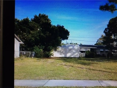 710 N Fiske Boulevard, Cocoa, FL 32922 - MLS#: A4175077