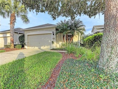 4764 105TH Avenue E, Parrish, FL 34219 - MLS#: A4175319