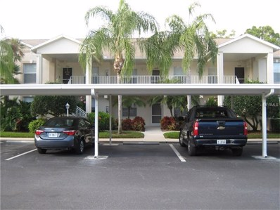 4640 Tower Hill Lane UNIT 2325, Sarasota, FL 34238 - #: A4175339