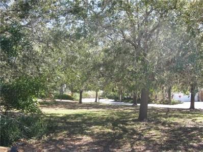 4910 Winchester Drive, Sarasota, FL 34234 - MLS#: A4175644