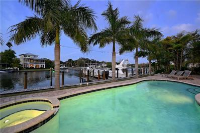 975 Whitakers Lane, Sarasota, FL 34236 - MLS#: A4176369