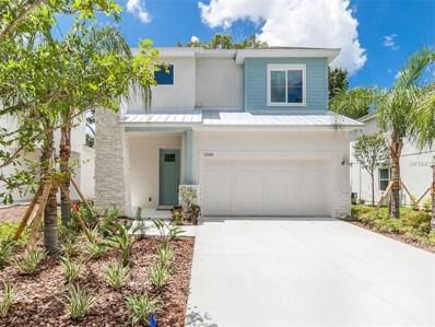 2588 Bay Street, Sarasota, FL 34237 - MLS#: A4176444