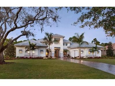 8345 Lindrick Lane, Bradenton, FL 34202 - MLS#: A4176689