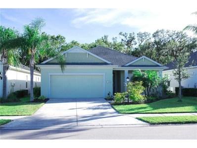 4806 Lake Breeze Terrace, Sarasota, FL 34243 - MLS#: A4176713