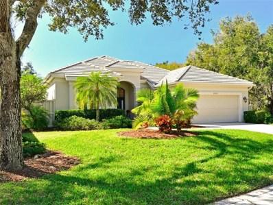 8602 51ST Terrace E, Bradenton, FL 34211 - MLS#: A4176876