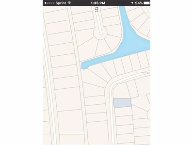 125 Crevalle Road, Rotonda West, FL 33947 - MLS#: A4178384