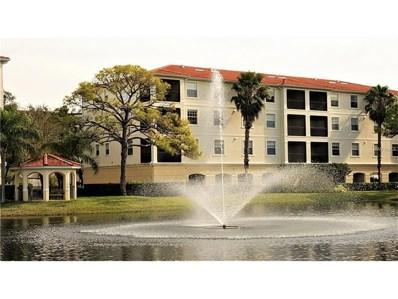 960 Cooper Street UNIT 203, Venice, FL 34285 - MLS#: A4178459