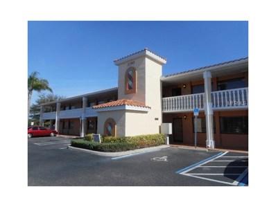3390 Tamiami Trail UNIT 203, Port Charlotte, FL 33952 - MLS#: A4178555