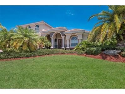 12423 Daisy Place, Bradenton, FL 34212 - MLS#: A4178558