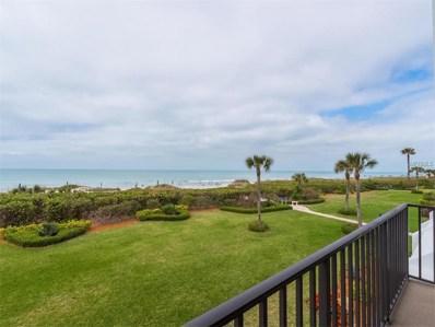 4525 Gulf Of Mexico Drive UNIT 105, Longboat Key, FL 34228 - MLS#: A4178601