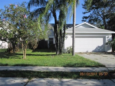 4211 Saint Clair Drive, Sarasota, FL 34243 - MLS#: A4178715