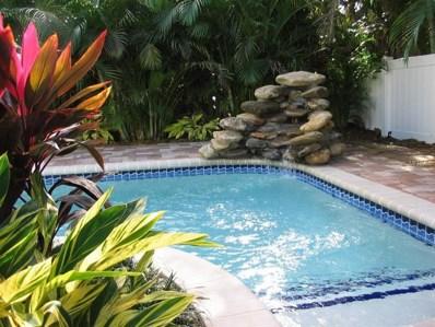 117 Peppertree Lane, Anna Maria, FL 34216 - MLS#: A4178814