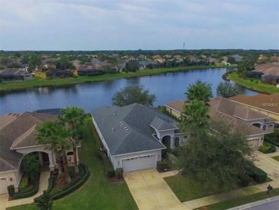 264 Dahlia Court, Bradenton, FL 34212 - MLS#: A4178866