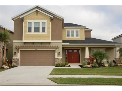 6247 Anise Drive, Sarasota, FL 34238 - MLS#: A4178941