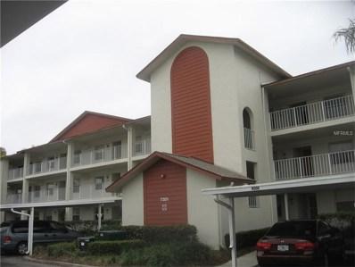 7301 29TH Avenue Drive W UNIT 305, Bradenton, FL 34209 - MLS#: A4179119