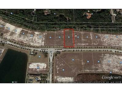 8415 Lindrick Lane, Bradenton, FL 34202 - MLS#: A4179778