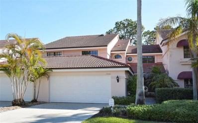 7685 Fairway Woods Drive UNIT 803, Sarasota, FL 34238 - MLS#: A4180068