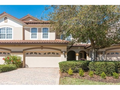 8354 Miramar Way, Lakewood Ranch, FL 34202 - MLS#: A4180398