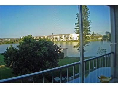 3915 Lake Bayshore Drive UNIT F306, Bradenton, FL 34205 - MLS#: A4180468