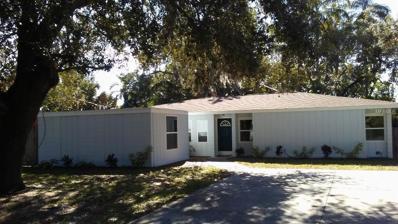 3532 Austin Street, Sarasota, FL 34231 - MLS#: A4180764