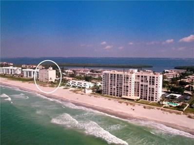 4485 Gulf Of Mexico Drive UNIT 204, Longboat Key, FL 34228 - MLS#: A4181211
