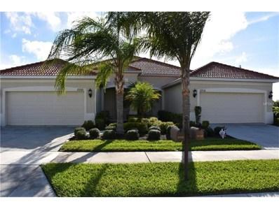 27121 Ipswich Drive, Englewood, FL 34223 - MLS#: A4181307