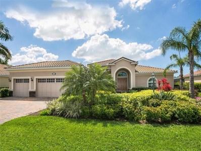 6650 Horned Owl Place, Sarasota, FL 34241 - MLS#: A4181357