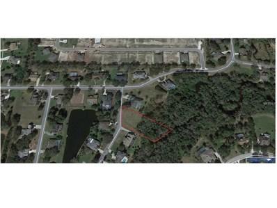 617 130TH Court NE, Bradenton, FL 34212 - MLS#: A4181426