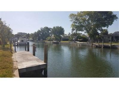 1609 Ridgewood Lane, Sarasota, FL 34231 - #: A4181542